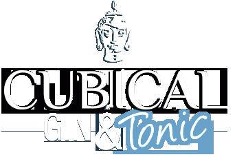 Logo Cubical